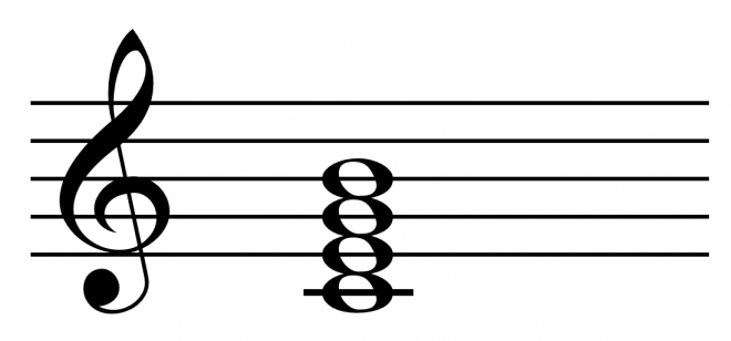 Major_seventh_chord_on_C