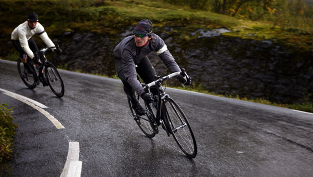 rapha-cycling-rain-jacket