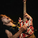 Eddie_Guitar_solo_720
